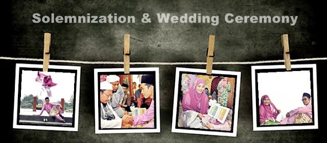 http://enna-banana.blogspot.com/2013/08/solemnization-wedding-ceremony.html