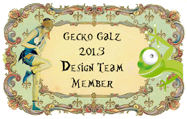 Gecko Galz