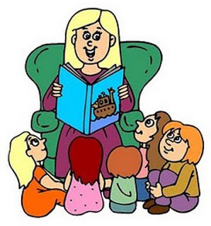 Fungsi Pendidikan Anak Usia Dini