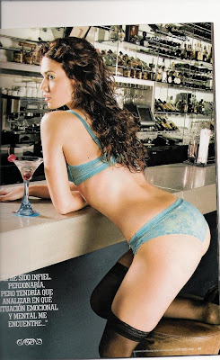 All? Angelica celaya hot naked accept. opinion