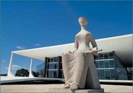 STF decide contra terceirização