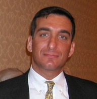 Steven rambam married