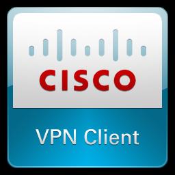 しゃべれる理系 How To Install Vpnclient For Linux