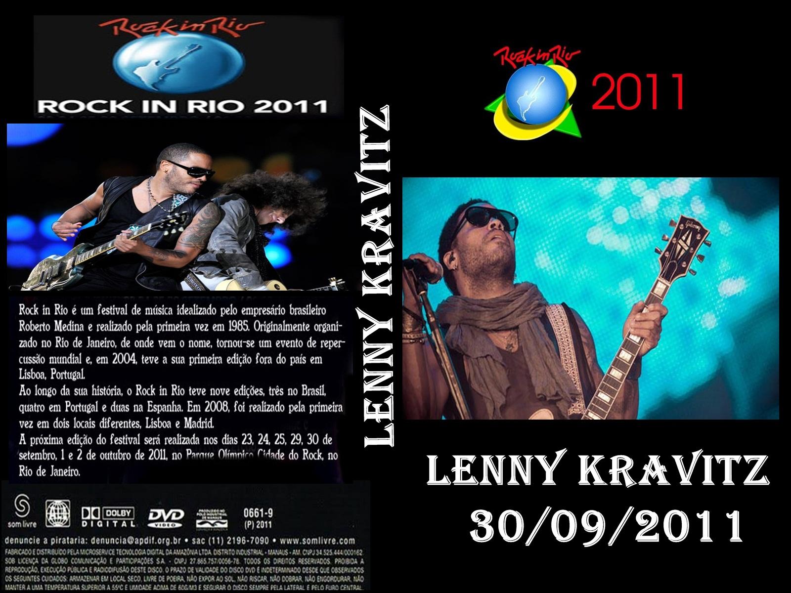 http://4.bp.blogspot.com/--mczbLjAIKs/TtpXPxeAgzI/AAAAAAAAAFA/QkYEPUORq2c/s1600/LENNY+KRAVITY.jpg