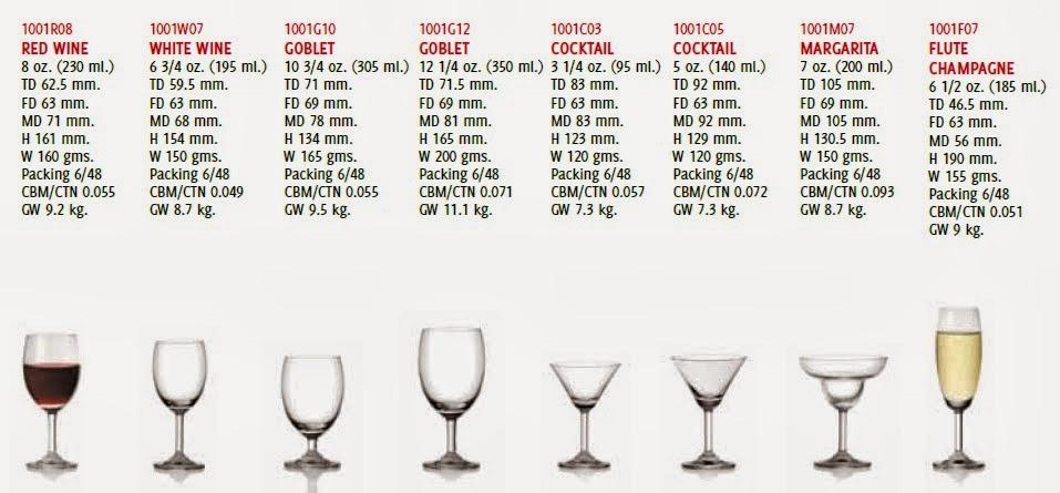 แก้วก้าน
