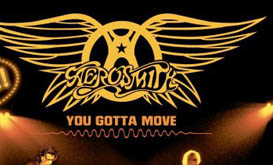 "Music » Download WWE SummerSlam 2009 Official Theme Song ""You Gotta Move"" By ""Aerosmith"" Free Mp3"
