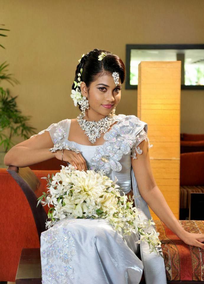 The hacker news cyber security hacking technology news for Sri lankan wedding dress