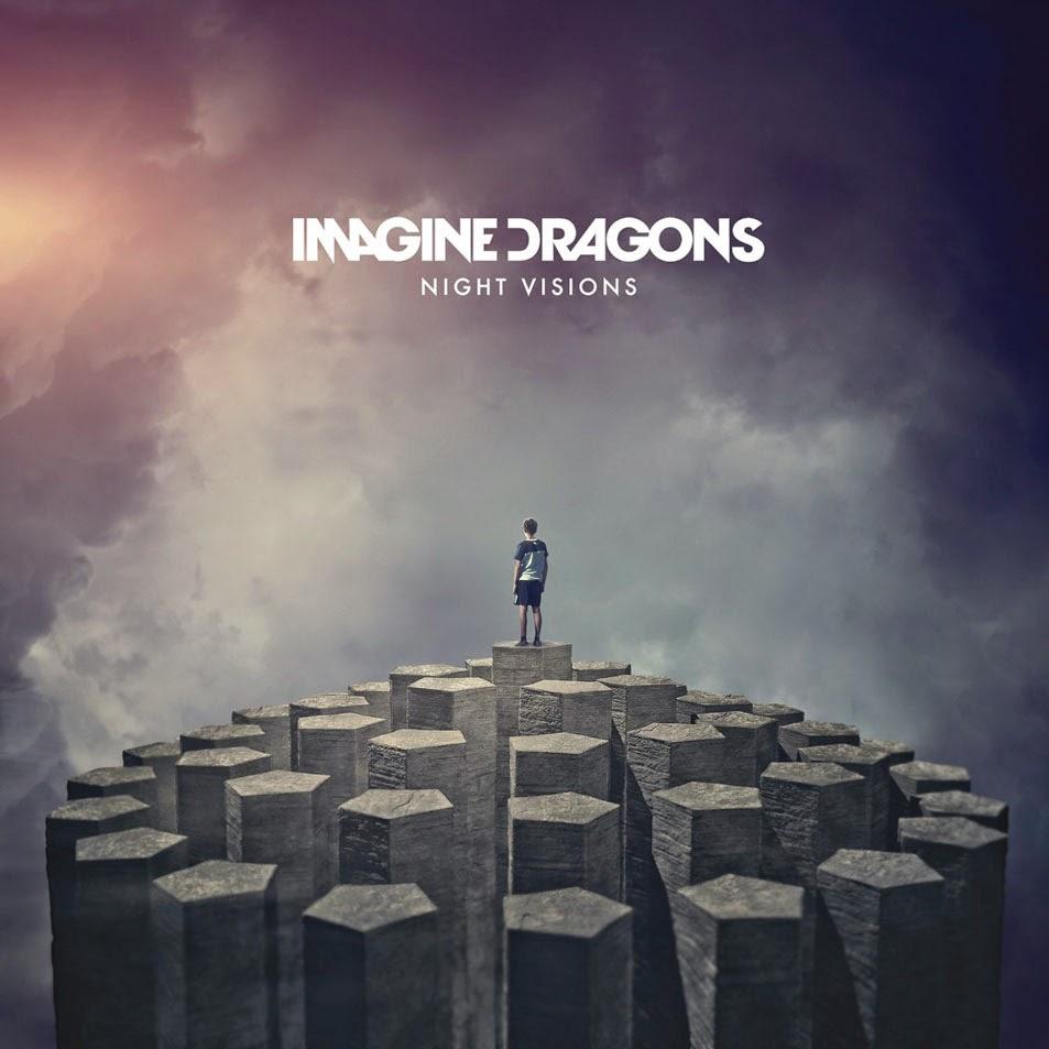 Baixar Imagine Dragons - Radioactive Grátis MP3