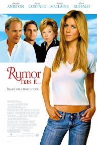 [2005] - RUMOR HAS IT...