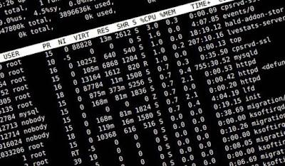 Menguasai Perintah Yum Pada Linux Berbasis RPM