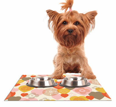 http://kessinhouse.com/collections/maike-thoma-retro-hearts-design/products/maike-thoma-retro-hearts-design-dog-placemat