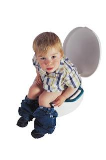 понос аутичный ребенок