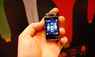 World's lightest touch screen phone 2011, SWAP Nova photo, SWAP Nova price, SWAP Nova picture, SWAP Nova features, SWAP Nova specification, SWAP Nova weight, lightest phone in the world 2011, World's lightest mobile phone 2011, World's lightest cell phone 2011