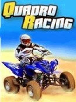 atv-quadro-racing