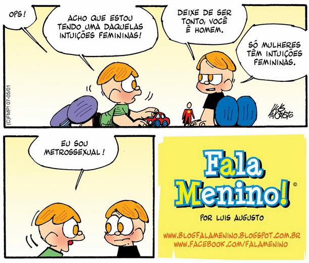 fala1.png (611×521)