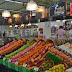 SM Hypermarket-Daet, Camarines Norte Photo Tour