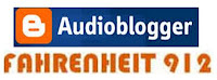 Audio Articoli Novembre 2015