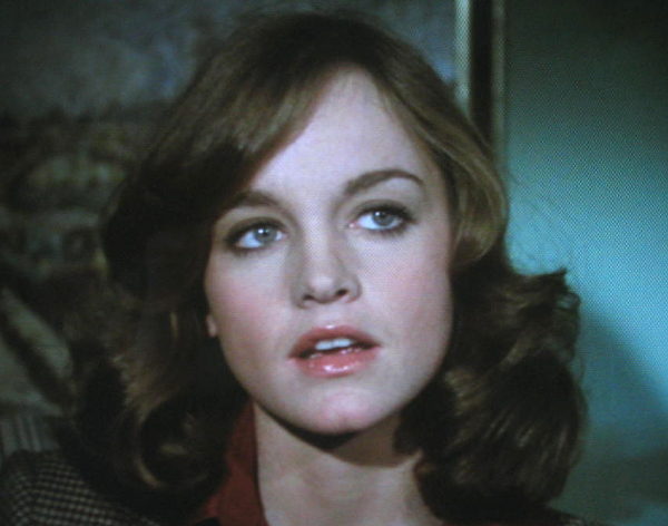 pamela sue martin nancy drew - photo #3