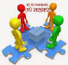 http://usolucena7.blogspot.com.es/2014/02/candidatura-junta-de-personal.html