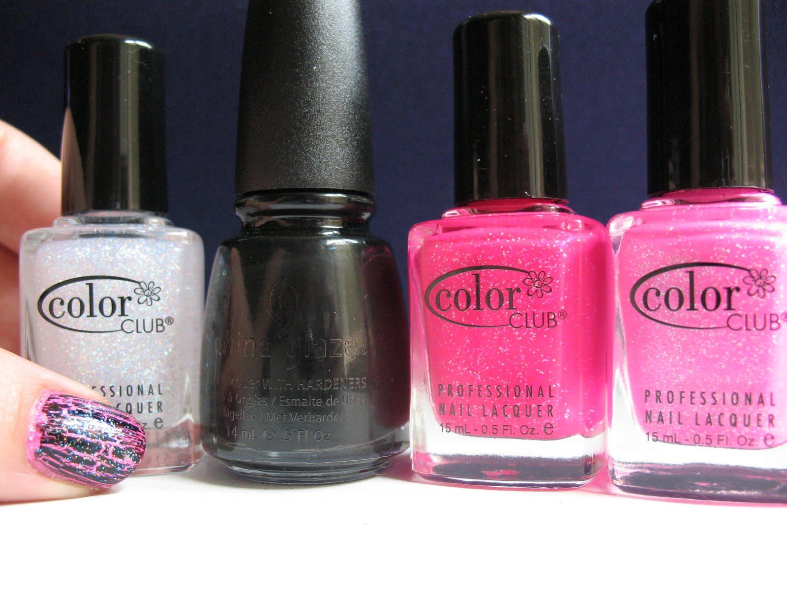 http://4.bp.blogspot.com/--mle-t_sSrE/TeZRRD9j8_I/AAAAAAAAFCU/ps6ct9y7_-g/s1600/color_club_black_mesh_bottles.JPG