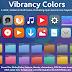 Cara Instal Vibrancy Color Icon Theme di Ubuntu Linux Mint