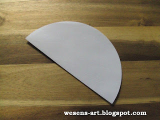 Paper-fir 02     wesens-art.blogspot.com