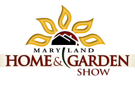 Iu0027m Giving Away A Set Of FOUR Tickets To The Maryland Home And Garden Show.  The Show Is October 14 16 And Features Things Like An IKEA Kitchen Stage And  ...
