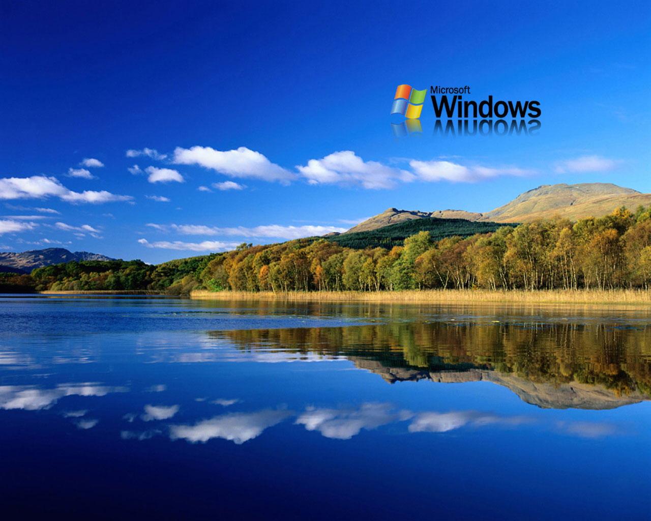 http://4.bp.blogspot.com/--mtW3Pk0V08/T-VMIBWqOEI/AAAAAAAAB4k/WdqxJm-GDvQ/s1600/microsoft+windows+fondo.jpeg