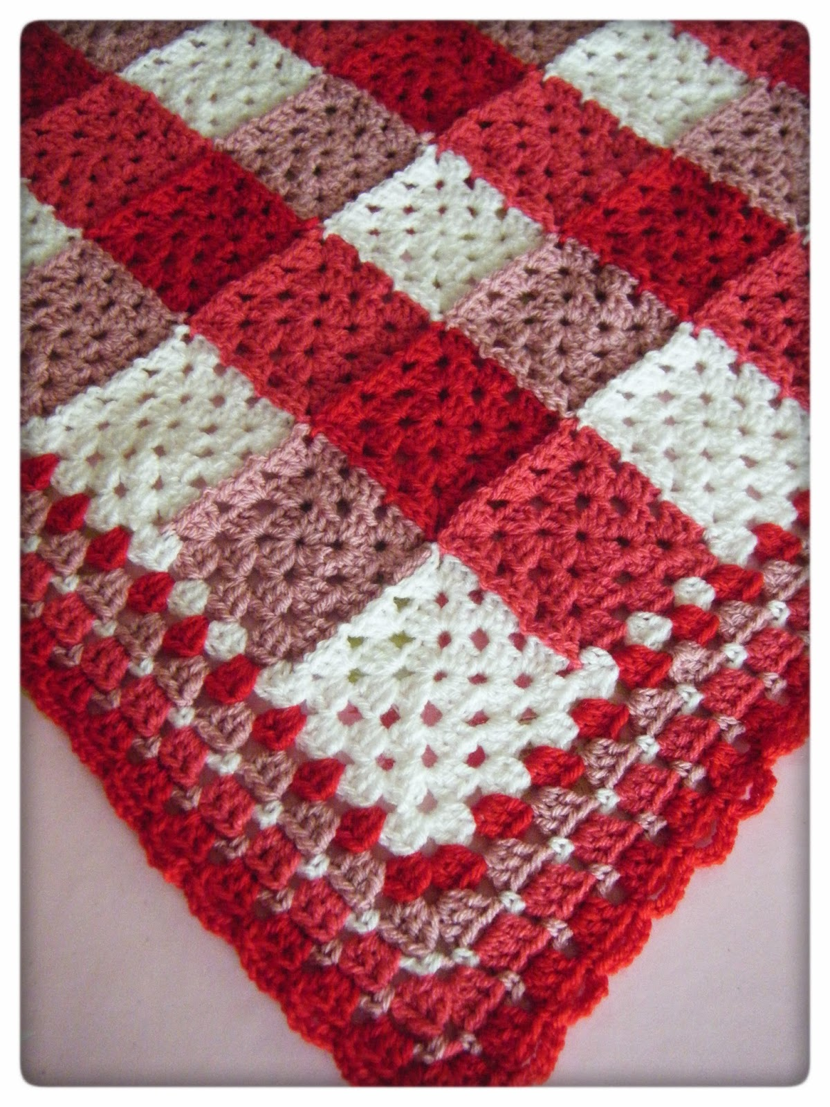 Crocheting Gifts : Crochet Gifts