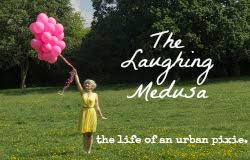 http://www.thelaughingmedusa.com/