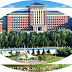 Famous Universities in China