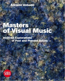 http://www.amazon.com/Visual-Music-Masters-Abstract-Explorations/dp/8857222233/ref=sr_1_22?s=books&ie=UTF8&qid=1454535565&sr=1-22&keywords=collage