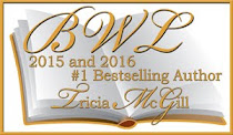 BWL #1 Bestselling Author 2015-2016