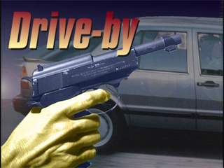 Elk Grove Grove Man Shot by Unknown Gunman
