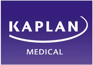 USMLE Step 1 Kaplan All Video Lectures: New 2018 Complete Collection
