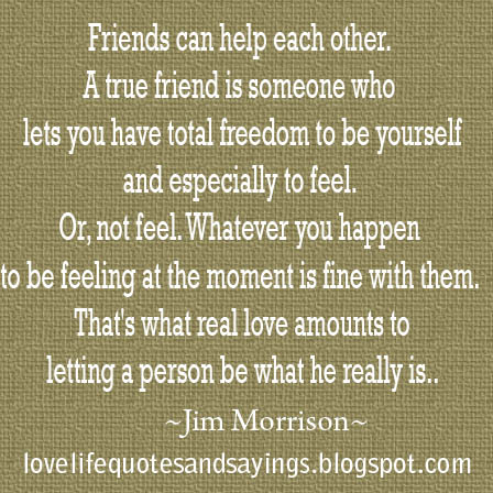 these friends can help you to You can help your friend or family member by recognizing the signs of mental health problems and connecting them to professional help talking to friends and family about mental health problems can be an opportunity to provide information, support, and guidance.