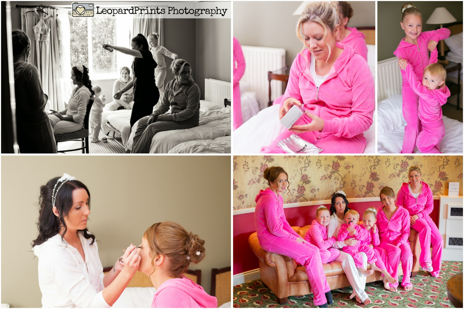 Wedding Photography Archives - Page 6 of 8 - LeopardPrints Photography