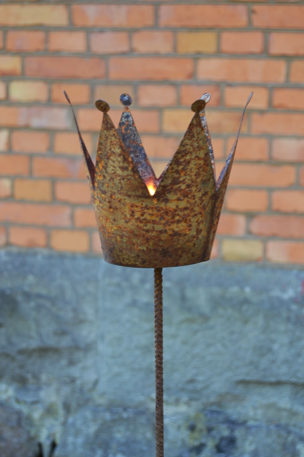 marschallhållare, marschallhållare höga, marschallhållare krona, snygga marschallhållare