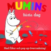 Mumins bsta dag