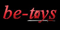 be-toys.de