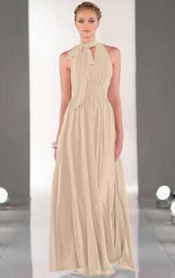 http://www.aislestyle.co.uk/high-neck-none-sleeveless-aline-floorlength-bridesmaid-dresses-p-4974.html