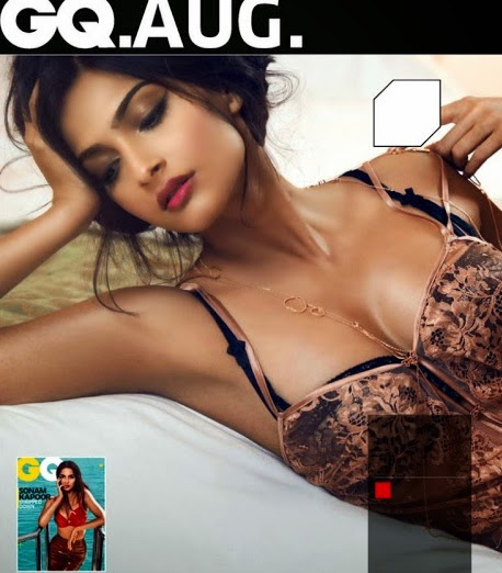 Sonam-Kapoor GQ-Magazine-Photo-7