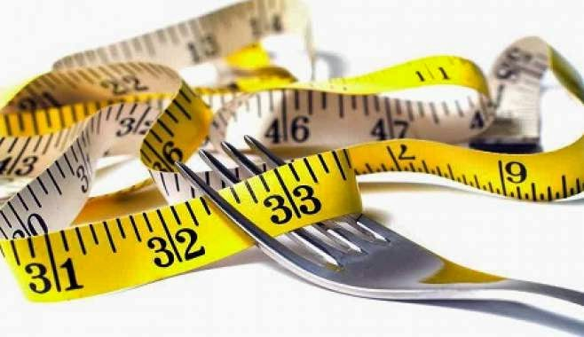 5 Type Diet Should Be Avoided