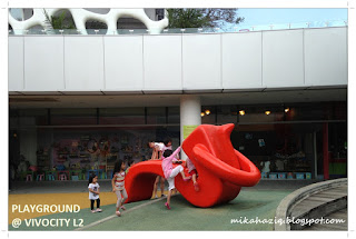 malls with playgrounds singapore