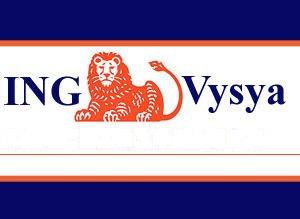 ing vysya banking