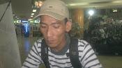 Staff -=Nam_Joe*67*=-