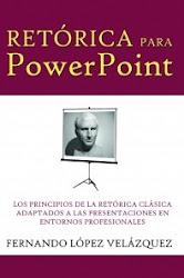 Retórica para PowerPoint