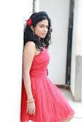 Vrushali Gosavi latest sizzling pics-thumbnail-5