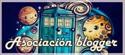 http://asociacionblogguer.blogspot.com.es/