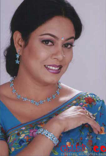 Ferdous Ara Leading Nazrul Singer Of Bangladesh